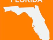 Florida Webcams Map