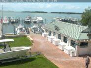 Ismarelda Florida Keys Webcam