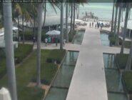Key West Florida Webcam - Casa Marina