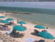 Key West Florida Webcam [LIVE]