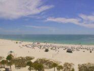 St. Pete Beach Webcam