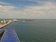 St. Petersburg Florida Webcam