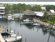 Key Largo Webcams