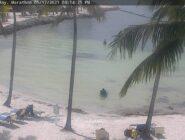 Marathon Key Webcam Florida